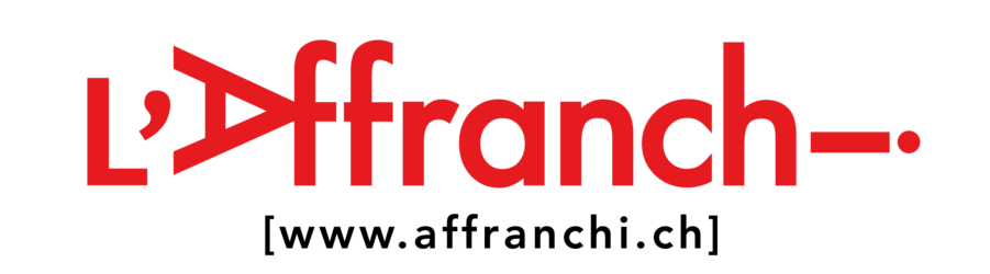 L'Affranchi