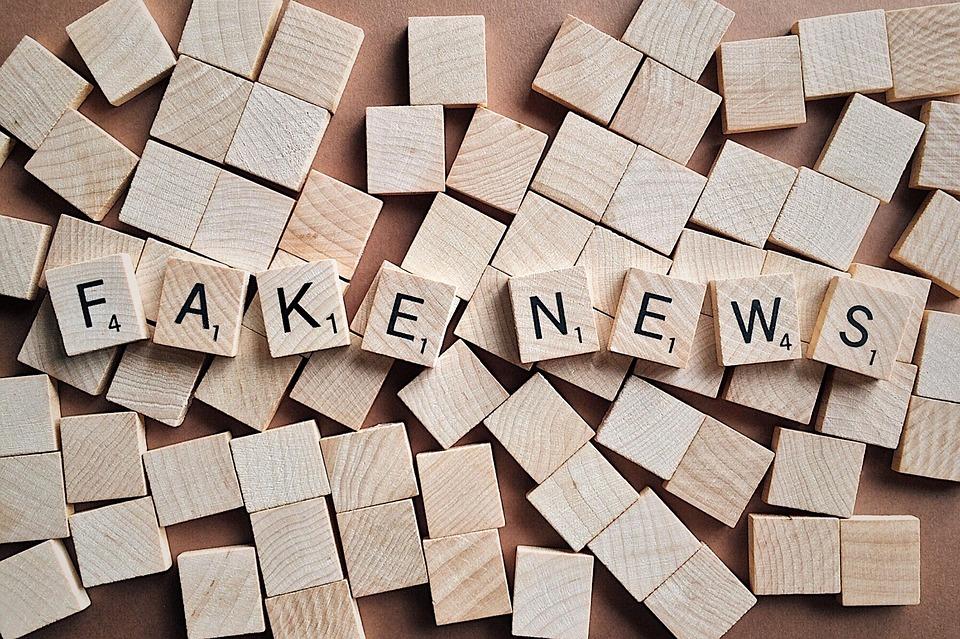 Fake news: petit guide pour ne plus se faire avoir - L'Affranchi